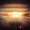 AI 実装検証サービス