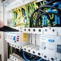 本当の問題は旧型PLCのIoT化
