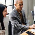 RPAは業務ユーザー主導で導入する